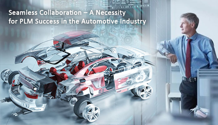 Seamless-Collaboration-–-A-Necessity-for-PLM-Success-in-the-Automotive-Industry-v2