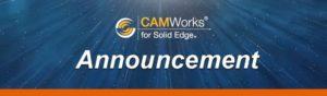 CAMWorks-banner