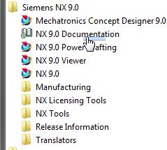 Navjot_NX8.5_7