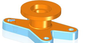 Solid Edge Design and Drafting_PROLIM