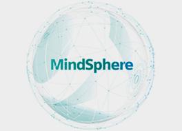 MindSphere_PROLIM