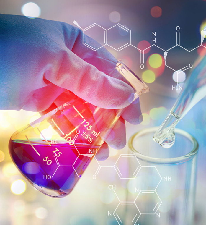 PLM for Pharmaceuticals and Medical Devices