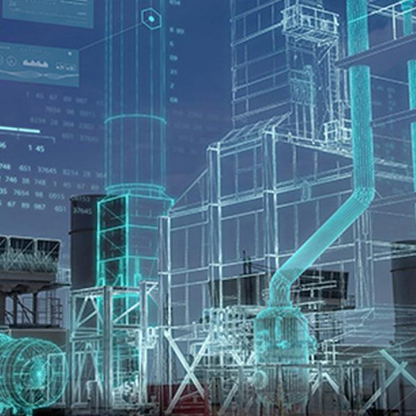 Prolim Siemens MindSphere