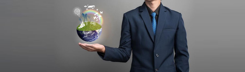 Environmental-Compliance-Prolim