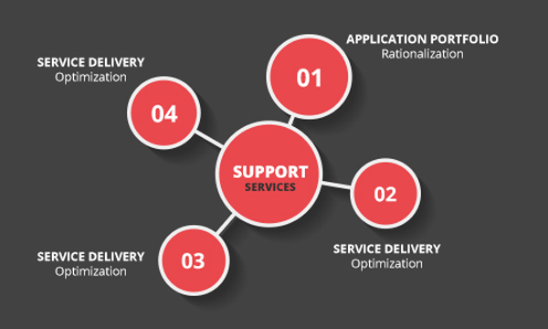 PLM Support Services-Prolim