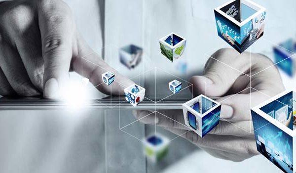 Prolim PLM App Development