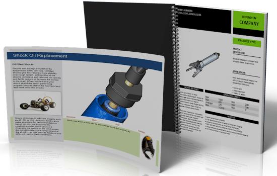PROLIM-Interactive-Technical-Documents