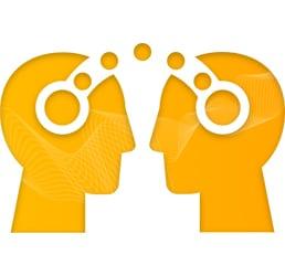 PROLIM Mind Services