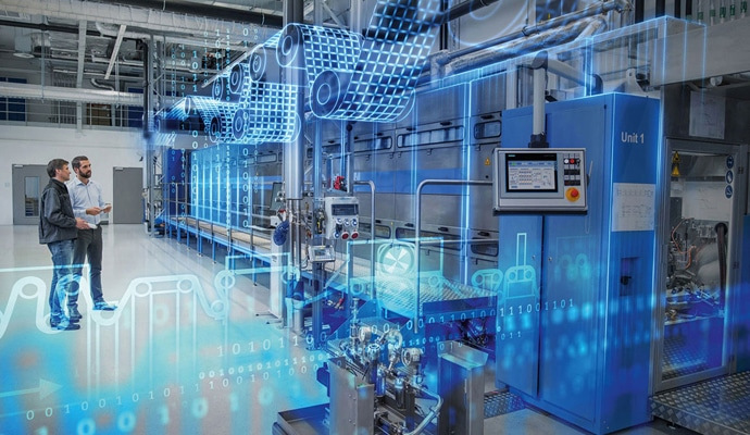 Industrial-Machinery-Digital-Twin-Simcenter