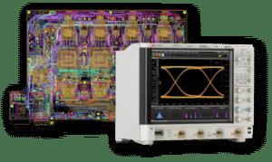 NX CAD Electronics-Manufacturer