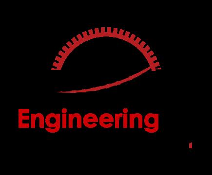 digital-engineering-era