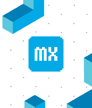 mendix is the low code platform for software development