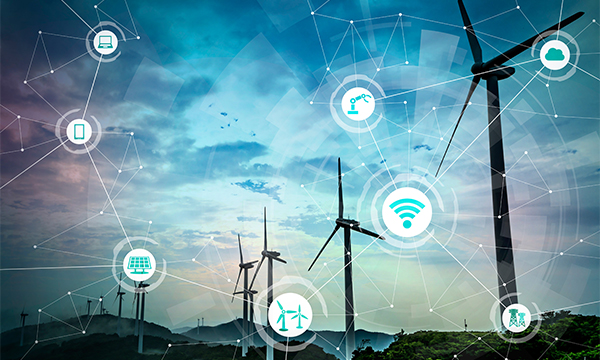 The Internet of Things (IoT) has revolutionised energy management systems to allow proper use of energy.