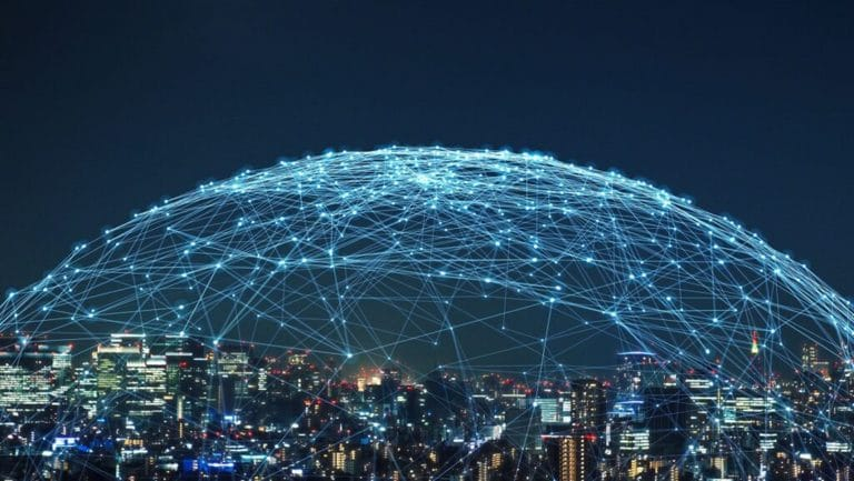 Future PLM Cloud applications