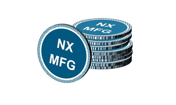 NX MFG