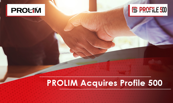 PROLIM-Acquires-Profile500
