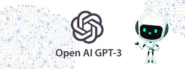Revolutionizing AI With GPT-3