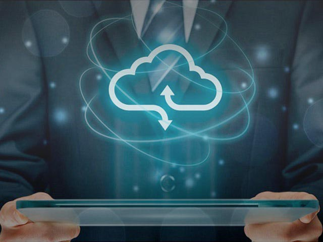 Explore PADS Professional with Our Cloud-Enabled Trial