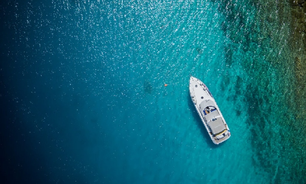 Boat Design guiding the Marine Industry into the future