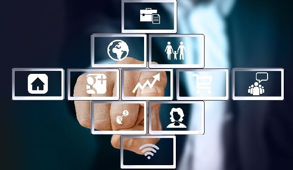 Digital thread - PLM Integrator