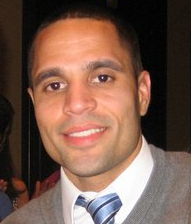 Kelvin Juarbe