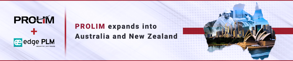 Prolim expands to Australia and New Zealand