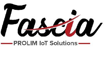 FasciaIoT an IoT Platform by Prolim
