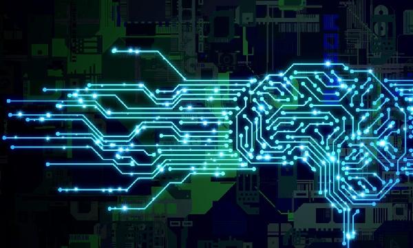 Digital Transformation for Electrical