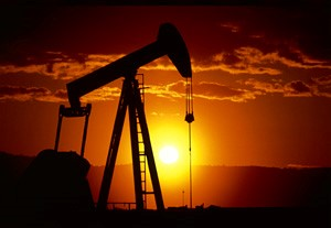 Oil & Gas companies
