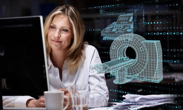 MindSphere releases deliver advanced industrial IoT capabilities