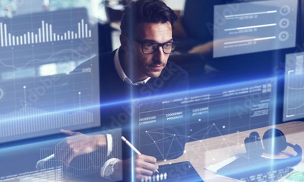 Digital Twin Applications on MindSphere
