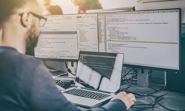Semantic Data Interconnect (SDI)