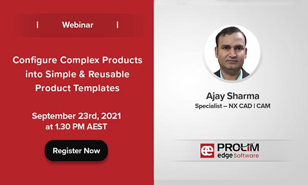Ajay S - Sept 23