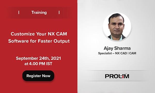 Ajay-S-Training-24-Sep