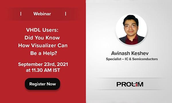 Avinash-K-Webinar-23-Sep