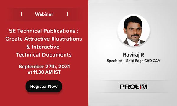 Ravi-Raj-Webinar-27-Sep
