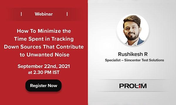 Rushikesh-R-Webinar-22-Sep