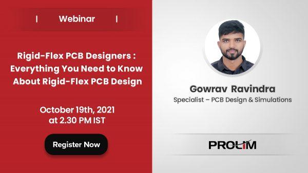 Rigid-Flex PCB Designers : Everything You Need to Know About Rigid-Flex PCB Design